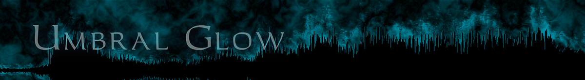 gallery/header banner_01_blue